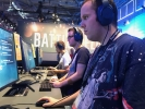 Battlefront Gamescom 2017
