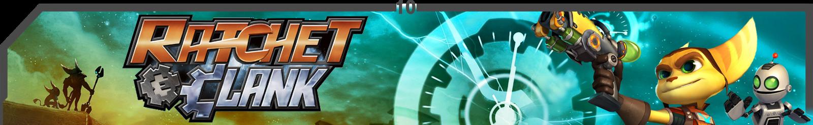 GPN-10-Rachet_Clank
