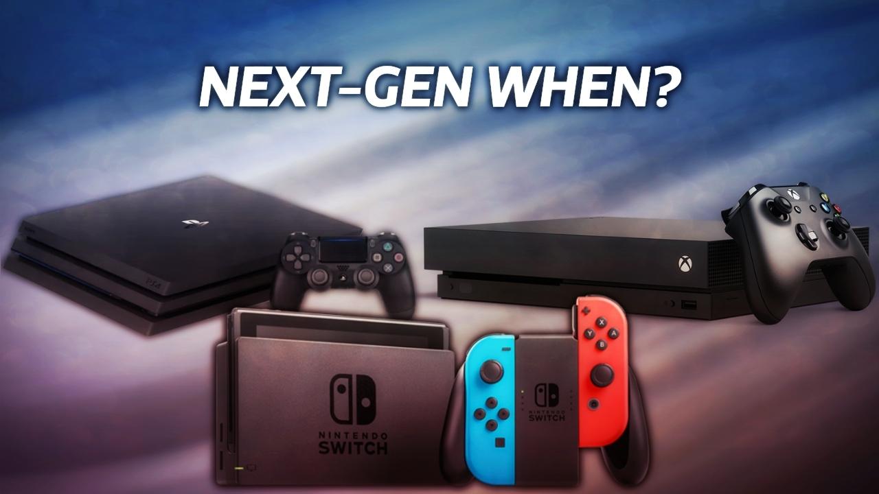 PS4-Pro-Xbox-One-X-Switch-Next-Gen