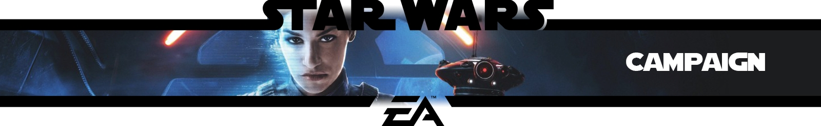 Star Wars Battlefront 2: Campaign