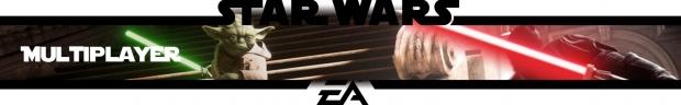 Star Wars Battlefront 2: Multiplayer