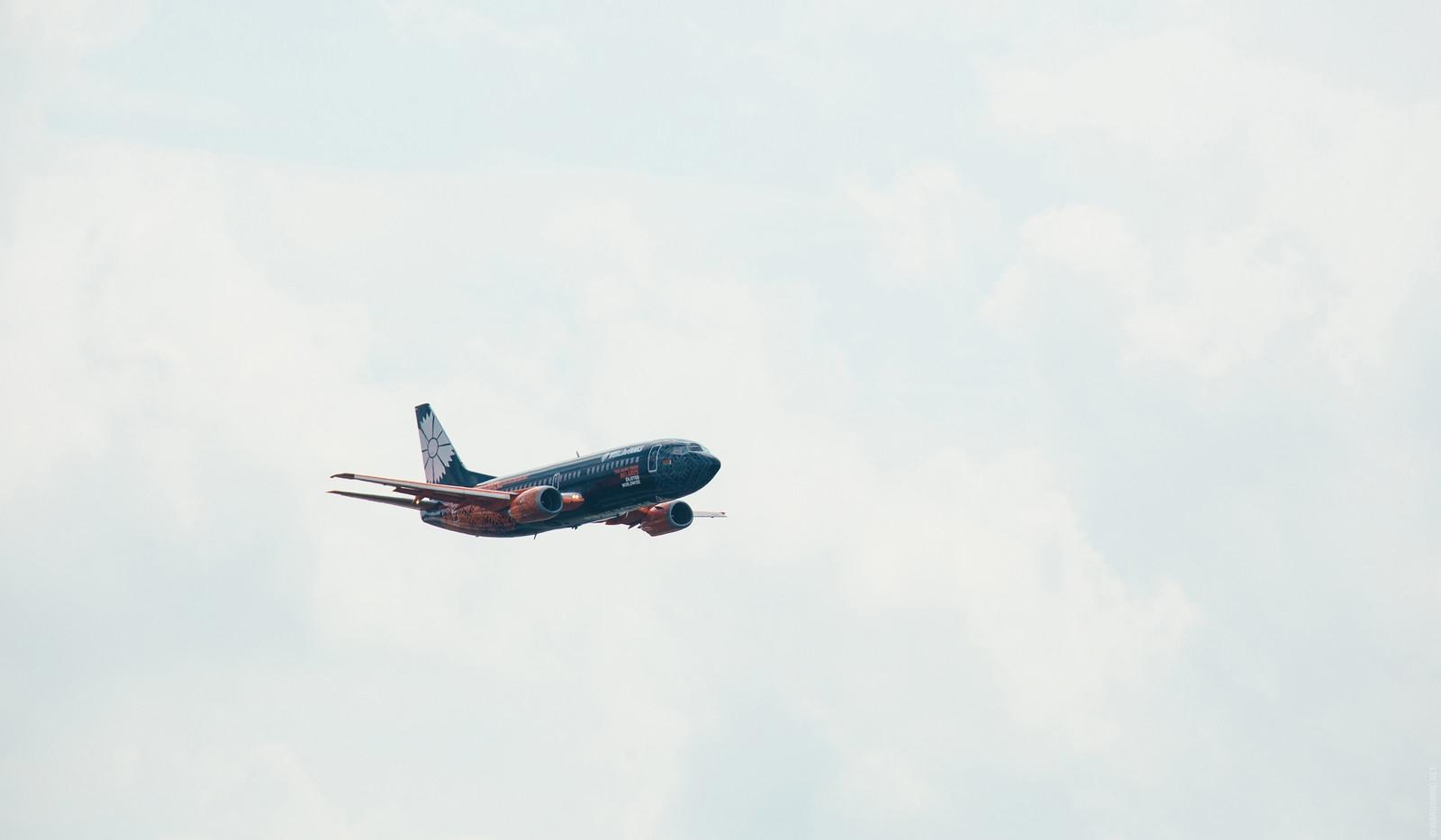 Wargaming plane 02