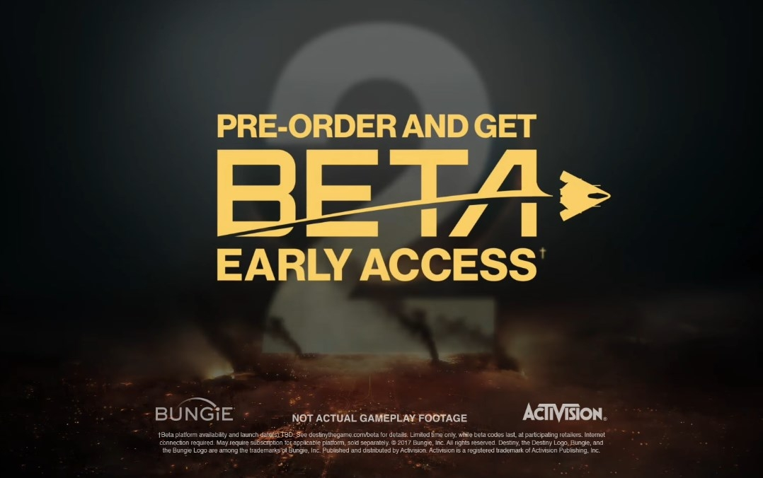 destiny-2-pre-order-now-available