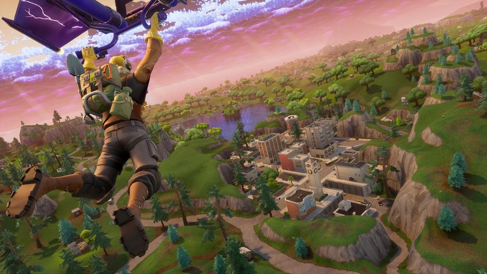 https---blogs-images.forbes.com-insertcoin-files-2018-03-fortnite1