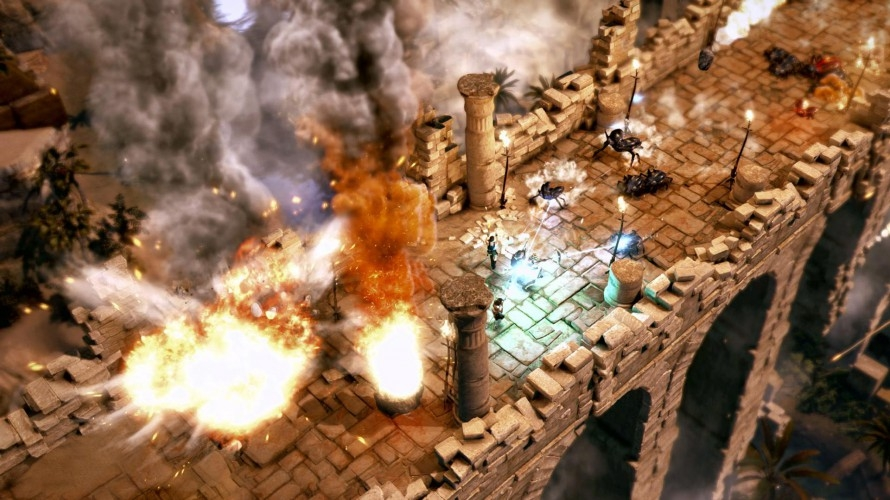 lara-croft-and-the-temple-of-osiris-review