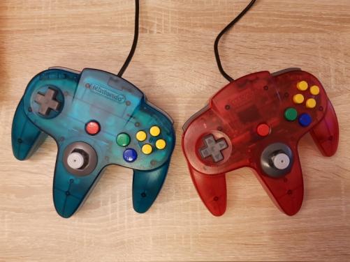 n64-coop-games-header