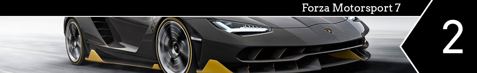 2_Forza_Motorsport_7