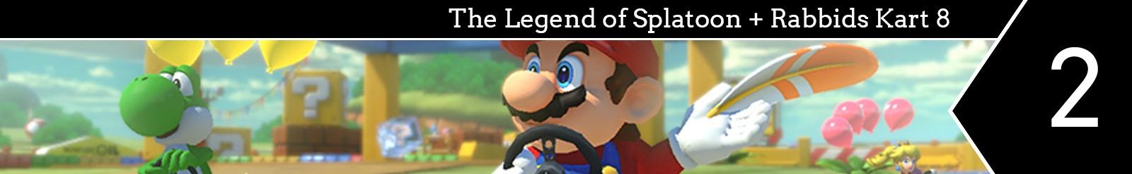 2_The_Legend_of_Splatoon-Rabbids_Kart8
