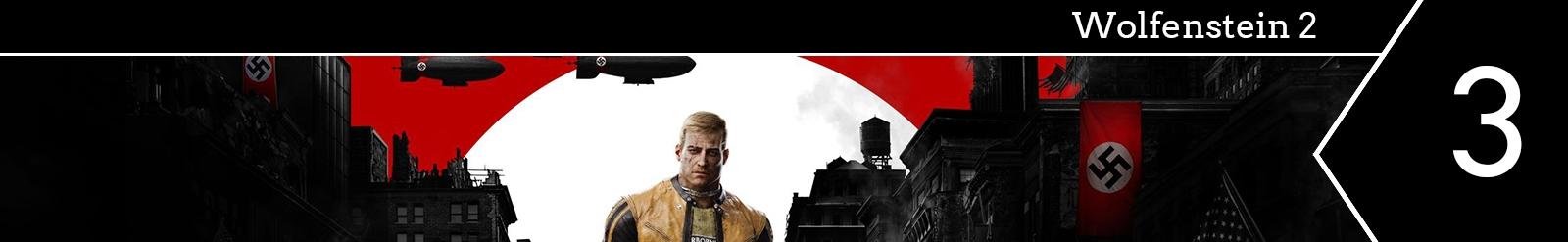 3_Wolfenstein 2