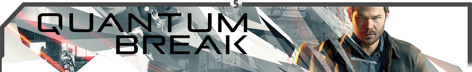 GPN-5-Quantum_Break