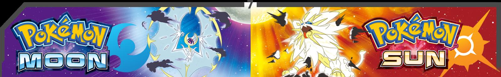 GPN-7-Pokemon_sun_moon