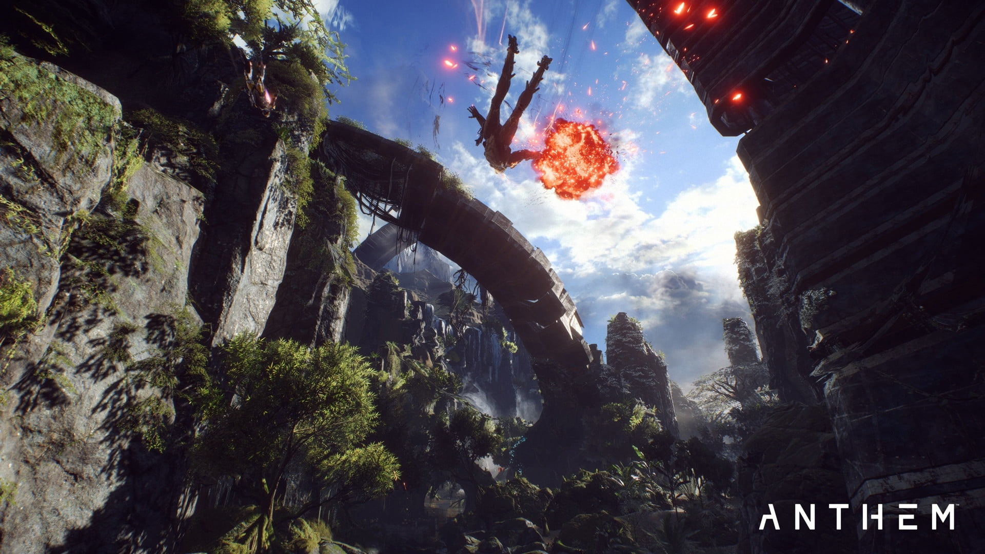 anthem-hands-on-2711-1920x1080