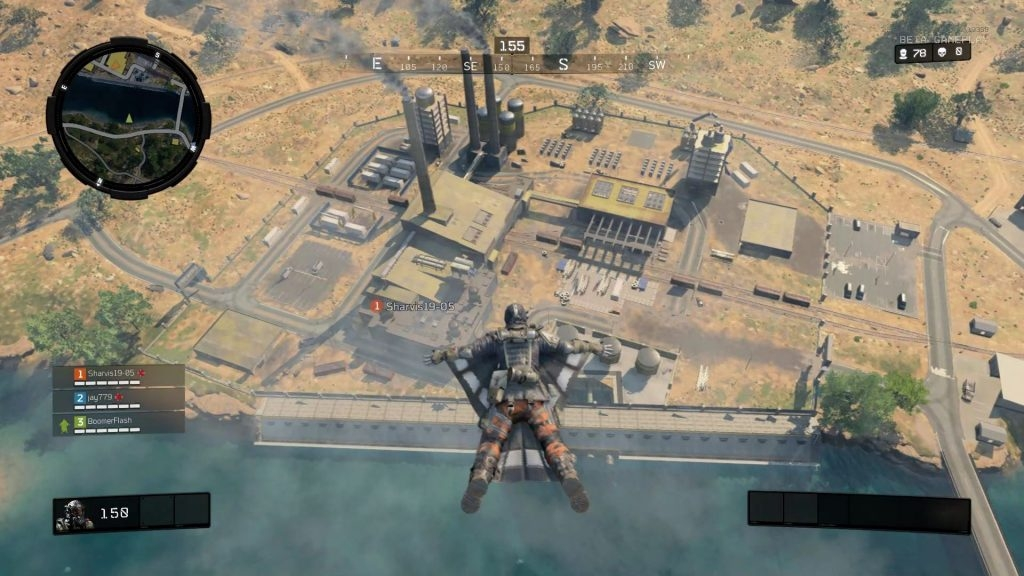 call-of-duty-black-ops-4-blackout-mode-available-after-around-30-of-download-size-50gb-day-one-update-inbound-1024x576