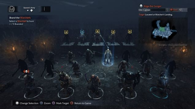 Middle-Earth_Shadow_of_Mordor_Nemesis_System