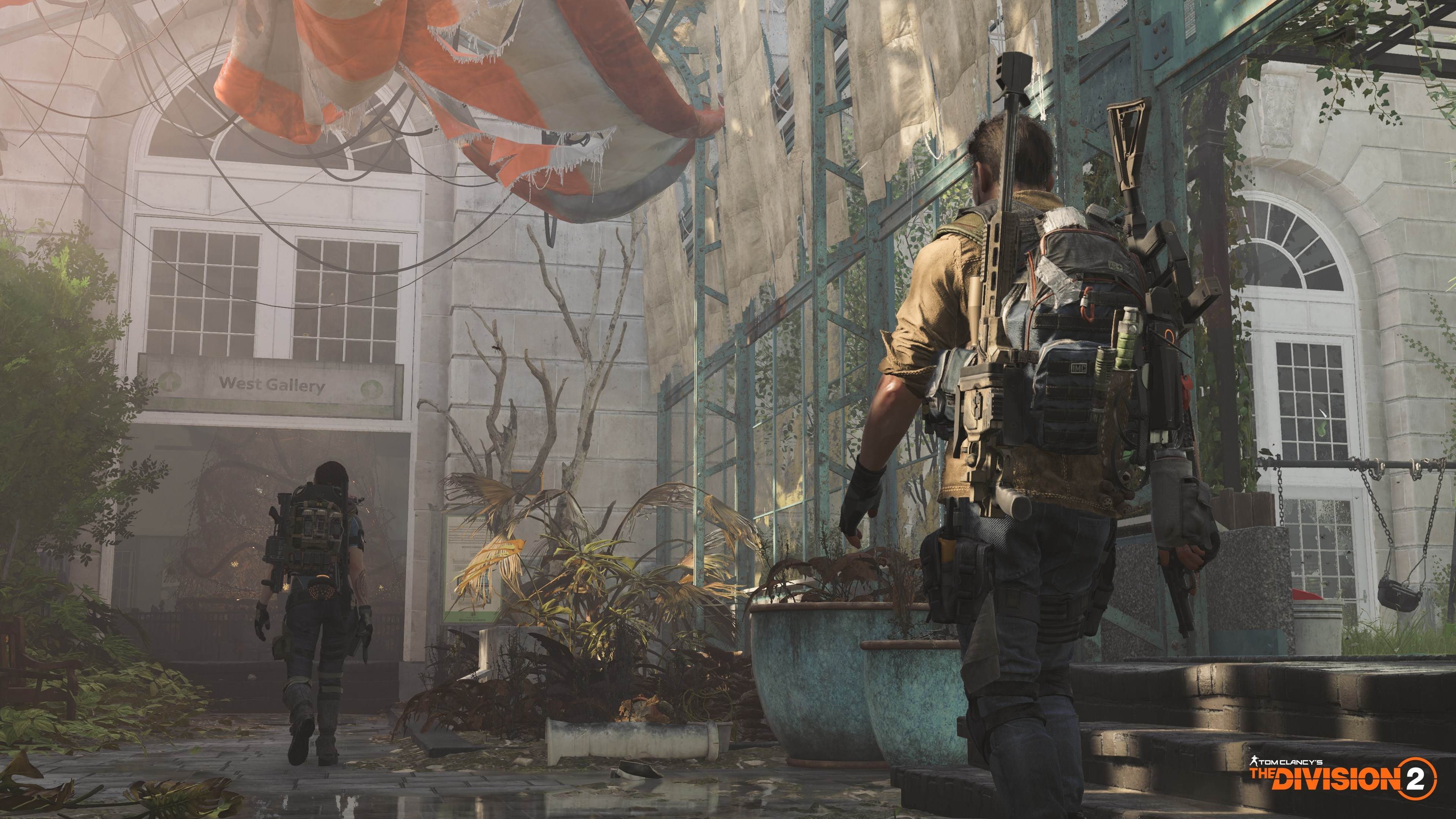The-division-2-New-Screenshots-1