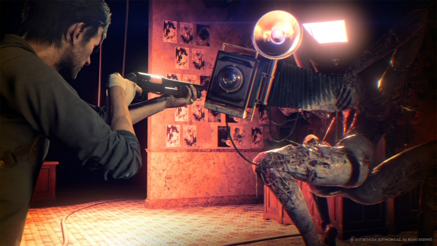 The-Evil-Within-2-4