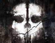Interview Call of Duty: Ghosts, Hank Keirsey