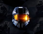 Halo: The Master Chief Collection Video Preview