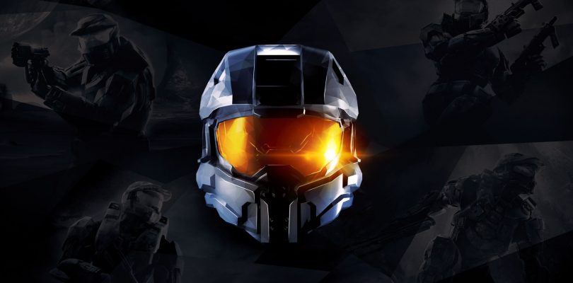 Halo: The Master Chief Collection krijgt One X upgrade