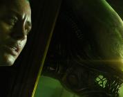 Eventueel vervolg op Alien: Isolation in de maak