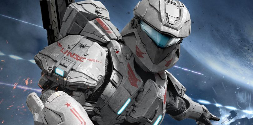 Halo: Spartan Assault Video Review