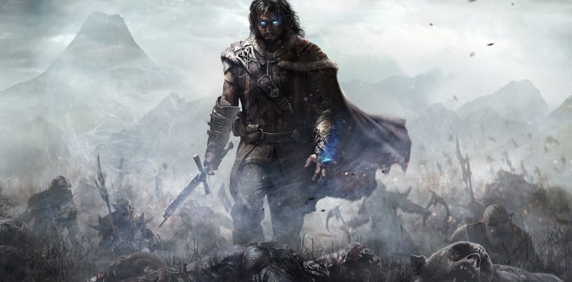 Middle-earth: Shadow of Mordor opvolger gelekt, verschijnt reeds in augustus