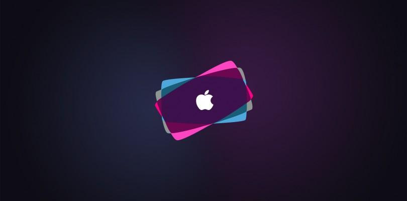 Apple als gameplatform; proberen ze het opnieuw?