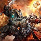 Zie nieuwe units Total War: Warhammer in actie