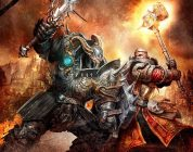 Interview: Total War: Warhammer