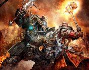 Warhammer 40,000 Inquisitor – Martyr krijgt uitstel