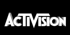 Call of Duty Vanguard Story Trailer