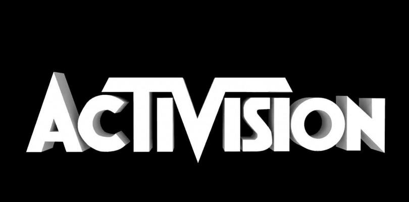 Jaarverslag Activision: hoop nieuws over Call of Duty, Skylanders en meer