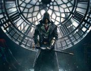 Bekijk een trailer voor Assassin's Creed Syndicate – The Last Maharaja DLC