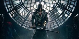 Assassin's Creed III Remastered nu verkrijgbaar op Switch
