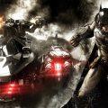 Batman: Arkham VR komt exclusief naar PlayStation 4