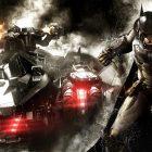 Epic Games Store geeft gratis 6 Batman games weg