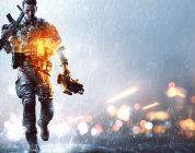 Speelt Battlefield 5 zich af tijdens WW1?