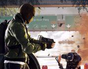Battlefield Hardline Getaway DLC nu gratis te downloaden