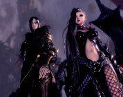 Blade & Soul, Fire and Blood update brengt nieuwe Dungeons en Events