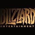 Blizzard stopt met Windows XP en Vista