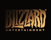 Jay Wilson verlaat Blizzard