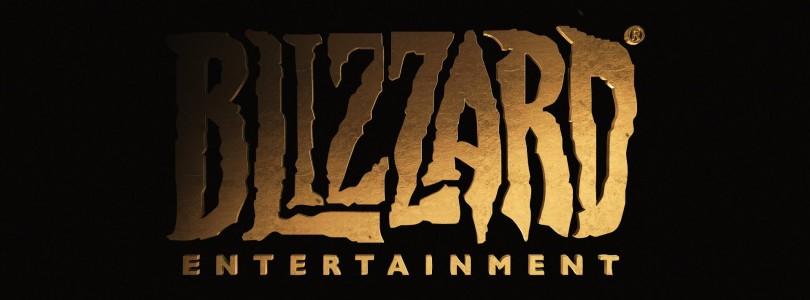 Blizzard bevestigd aanwezig te zijn op Gamescom 2018