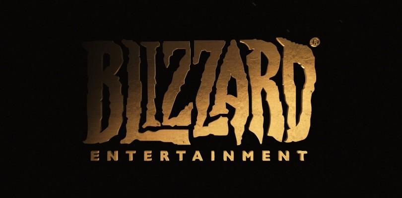 Blizzard viert 25-jarig bestaan met video