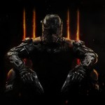 Call of Duty Black Ops III: Descent DLC Review