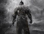 Interview Dark Souls II, Tak Miyazoe
