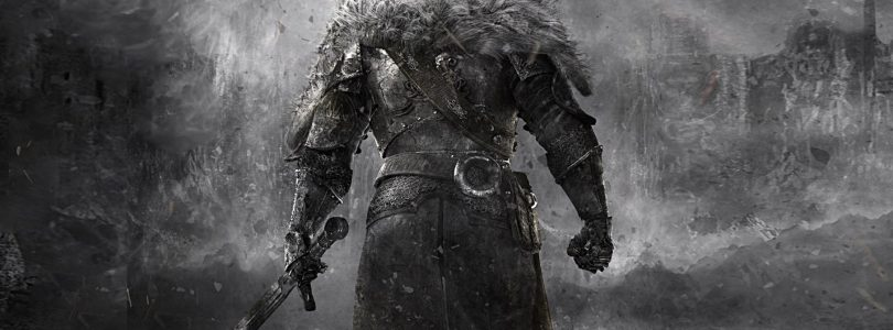 Interview Dark Souls II, Tak Miyazoe
