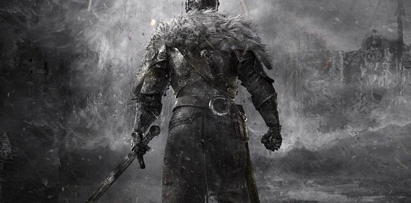 Een Demon's Souls remaster behoort nog steeds tot de mogelijkheden