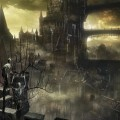 Dark Souls III: The Ringed City 'The Close of the Age of Fire launch trailer'