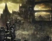Openingsvideo Dark Souls III is episch