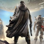 Destiny: The House of Wolves Review